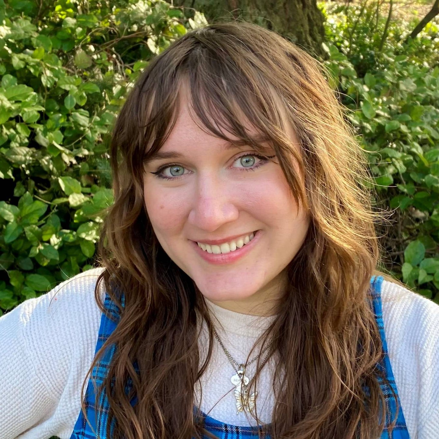 Eva Myers